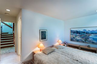 Photo 44: 4013 ROSE Crescent in West Vancouver: Sandy Cove House for sale : MLS®# R2084657