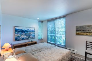 Photo 21: 4013 ROSE Crescent in West Vancouver: Sandy Cove House for sale : MLS®# R2084657