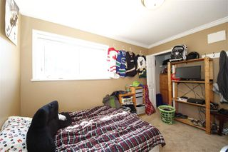 "Photo 12: 18 2401 MAMQUAM Road in Squamish: Garibaldi Highlands Townhouse for sale in ""Highland Glen"" : MLS®# R2086087"