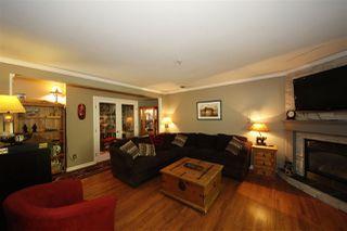 "Photo 6: 18 2401 MAMQUAM Road in Squamish: Garibaldi Highlands Townhouse for sale in ""Highland Glen"" : MLS®# R2086087"