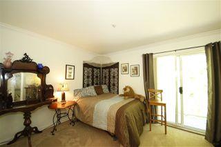 "Photo 9: 18 2401 MAMQUAM Road in Squamish: Garibaldi Highlands Townhouse for sale in ""Highland Glen"" : MLS®# R2086087"