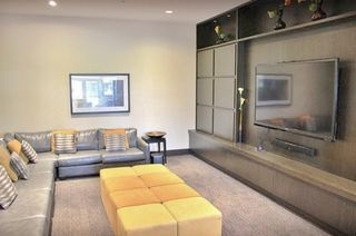 "Photo 13: 339 9399 ODLIN Road in Richmond: West Cambie Condo for sale in ""Mayfair Place By Polygon"" : MLS®# R2087089"