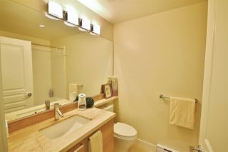"Photo 10: 339 9399 ODLIN Road in Richmond: West Cambie Condo for sale in ""Mayfair Place By Polygon"" : MLS®# R2087089"