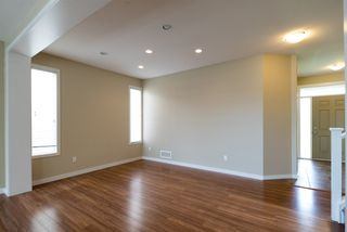 """Photo 17: 19495 70A Avenue in Surrey: Clayton House for sale in """"CLOVERDALE"""" (Cloverdale)  : MLS®# R2089947"""
