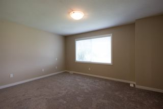 """Photo 16: 19495 70A Avenue in Surrey: Clayton House for sale in """"CLOVERDALE"""" (Cloverdale)  : MLS®# R2089947"""