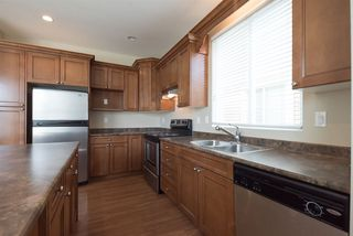 """Photo 9: 19495 70A Avenue in Surrey: Clayton House for sale in """"CLOVERDALE"""" (Cloverdale)  : MLS®# R2089947"""