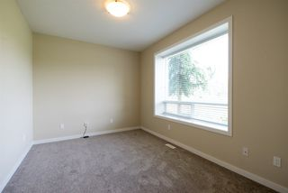 """Photo 18: 19495 70A Avenue in Surrey: Clayton House for sale in """"CLOVERDALE"""" (Cloverdale)  : MLS®# R2089947"""