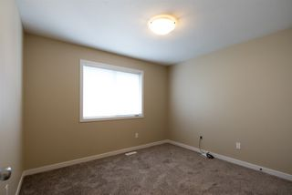 """Photo 15: 19495 70A Avenue in Surrey: Clayton House for sale in """"CLOVERDALE"""" (Cloverdale)  : MLS®# R2089947"""