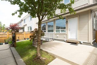 """Photo 6: 19495 70A Avenue in Surrey: Clayton House for sale in """"CLOVERDALE"""" (Cloverdale)  : MLS®# R2089947"""
