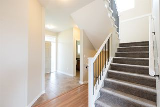 """Photo 8: 19495 70A Avenue in Surrey: Clayton House for sale in """"CLOVERDALE"""" (Cloverdale)  : MLS®# R2089947"""