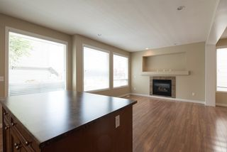 """Photo 12: 19495 70A Avenue in Surrey: Clayton House for sale in """"CLOVERDALE"""" (Cloverdale)  : MLS®# R2089947"""