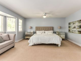 Photo 11: 3392 PLATEAU Boulevard in Coquitlam: Westwood Plateau House for sale : MLS®# R2093003