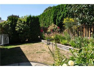 Photo 15: 1536 Palahi Pl in VICTORIA: SE Mt Doug House for sale (Saanich East)  : MLS®# 738870