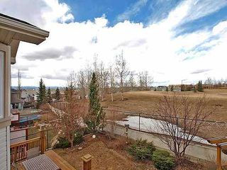 Photo 14: 126 ROCKY RIDGE Drive NW in Calgary: 2 Storey for sale : MLS®# C3520627