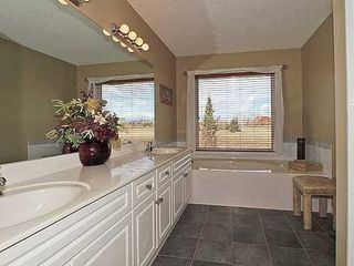 Photo 12: 126 ROCKY RIDGE Drive NW in Calgary: 2 Storey for sale : MLS®# C3520627