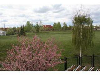 Photo 20: 126 ROCKY RIDGE Drive NW in Calgary: 2 Storey for sale : MLS®# C3520627