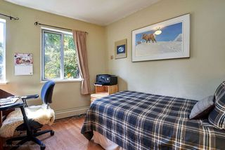 Photo 20: 2827 WALL Street in Vancouver: Hastings East House for sale (Vancouver East)  : MLS®# R2107634