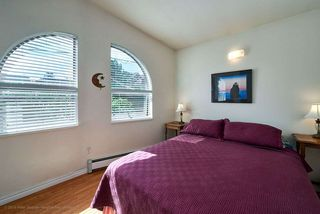 Photo 21: 2827 WALL Street in Vancouver: Hastings East House for sale (Vancouver East)  : MLS®# R2107634