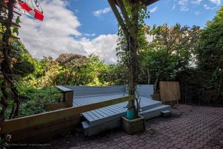 Photo 30: 2827 WALL Street in Vancouver: Hastings East House for sale (Vancouver East)  : MLS®# R2107634