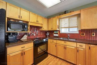Photo 12: 2827 WALL Street in Vancouver: Hastings East House for sale (Vancouver East)  : MLS®# R2107634