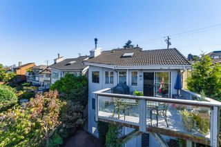 Photo 11: 2827 WALL Street in Vancouver: Hastings East House for sale (Vancouver East)  : MLS®# R2107634