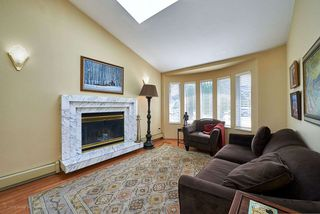 Photo 16: 2827 WALL Street in Vancouver: Hastings East House for sale (Vancouver East)  : MLS®# R2107634