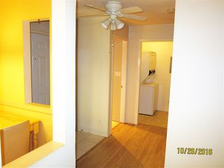 "Photo 9: 202 19835 64 Avenue in Langley: Willoughby Heights Condo for sale in ""Willowbrook Gate"" : MLS®# R2110850"