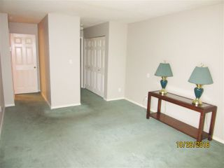 "Photo 14: 202 19835 64 Avenue in Langley: Willoughby Heights Condo for sale in ""Willowbrook Gate"" : MLS®# R2110850"