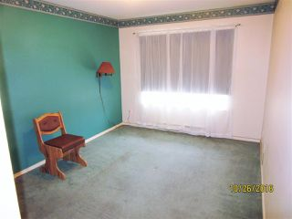 "Photo 11: 202 19835 64 Avenue in Langley: Willoughby Heights Condo for sale in ""Willowbrook Gate"" : MLS®# R2110850"