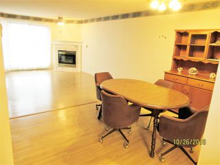 "Photo 5: 202 19835 64 Avenue in Langley: Willoughby Heights Condo for sale in ""Willowbrook Gate"" : MLS®# R2110850"