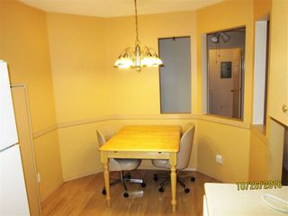 "Photo 8: 202 19835 64 Avenue in Langley: Willoughby Heights Condo for sale in ""Willowbrook Gate"" : MLS®# R2110850"