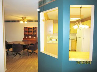 """Photo 10: 202 19835 64 Avenue in Langley: Willoughby Heights Condo for sale in """"Willowbrook Gate"""" : MLS®# R2110850"""