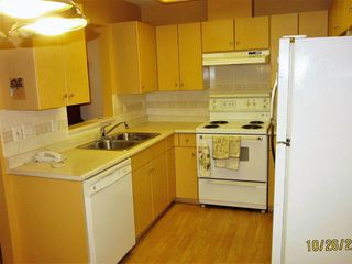 "Photo 3: 202 19835 64 Avenue in Langley: Willoughby Heights Condo for sale in ""Willowbrook Gate"" : MLS®# R2110850"