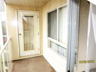 """Photo 20: 202 19835 64 Avenue in Langley: Willoughby Heights Condo for sale in """"Willowbrook Gate"""" : MLS®# R2110850"""