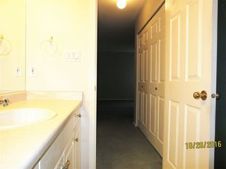 "Photo 18: 202 19835 64 Avenue in Langley: Willoughby Heights Condo for sale in ""Willowbrook Gate"" : MLS®# R2110850"