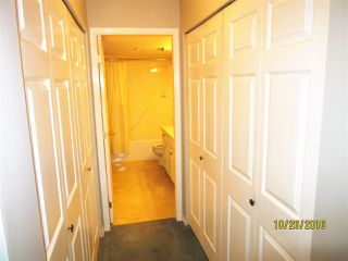 "Photo 15: 202 19835 64 Avenue in Langley: Willoughby Heights Condo for sale in ""Willowbrook Gate"" : MLS®# R2110850"