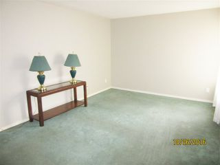 """Photo 13: 202 19835 64 Avenue in Langley: Willoughby Heights Condo for sale in """"Willowbrook Gate"""" : MLS®# R2110850"""