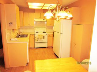 "Photo 2: 202 19835 64 Avenue in Langley: Willoughby Heights Condo for sale in ""Willowbrook Gate"" : MLS®# R2110850"
