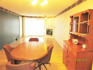 "Photo 7: 202 19835 64 Avenue in Langley: Willoughby Heights Condo for sale in ""Willowbrook Gate"" : MLS®# R2110850"