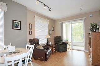 Photo 15: 449 3098 GUILDFORD Way in Coquitlam: North Coquitlam Condo for sale : MLS®# R2114178