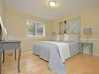 Photo 12: 1616 Nelles Place in VICTORIA: SE Gordon Head Single Family Detached for sale (Saanich East)  : MLS®# 371306