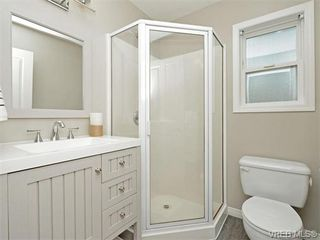 Photo 7: 1616 Nelles Pl in VICTORIA: SE Gordon Head House for sale (Saanich East)  : MLS®# 744855