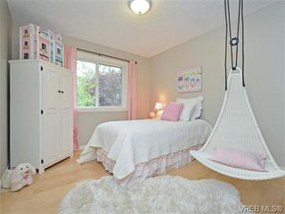 Photo 8: 1616 Nelles Pl in VICTORIA: SE Gordon Head House for sale (Saanich East)  : MLS®# 744855