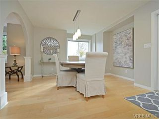 Photo 4: 1616 Nelles Pl in VICTORIA: SE Gordon Head House for sale (Saanich East)  : MLS®# 744855