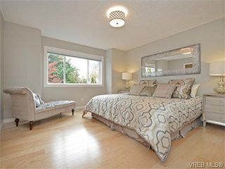 Photo 6: 1616 Nelles Pl in VICTORIA: SE Gordon Head House for sale (Saanich East)  : MLS®# 744855