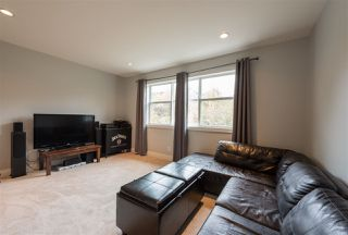 "Photo 10: 40860 THE Crescent in Squamish: University Highlands House for sale in ""University Heights"" : MLS®# R2120406"