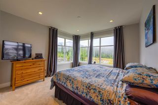 "Photo 11: 40860 THE Crescent in Squamish: University Highlands House for sale in ""University Heights"" : MLS®# R2120406"