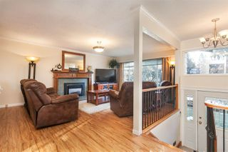 Photo 4: 21101 119 Avenue in Maple Ridge: Southwest Maple Ridge House for sale : MLS®# R2133994