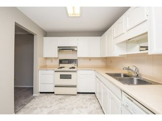 "Photo 9: 114 31850 UNION Street in Abbotsford: Abbotsford West Condo for sale in ""Fernwood Manor"" : MLS®# R2135646"