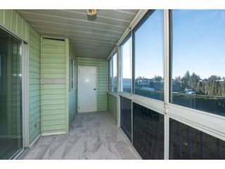 "Photo 19: 114 31850 UNION Street in Abbotsford: Abbotsford West Condo for sale in ""Fernwood Manor"" : MLS®# R2135646"